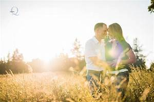private farm linda and tim engaged salem oregon With salem oregon wedding photographer