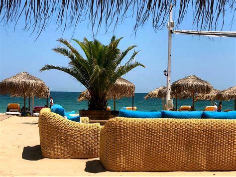 O locatie exotica, de pe litoralul romanesc * Vacanțe prin ...