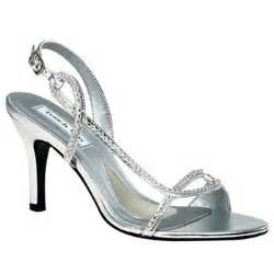 shoes for bridesmaids silver bridesmaid shoes sang maestro