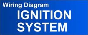 2006 Ford F150 Ignition Diagram : part 1 how to test the ford egr valve egr vacuum solenoid ~ A.2002-acura-tl-radio.info Haus und Dekorationen