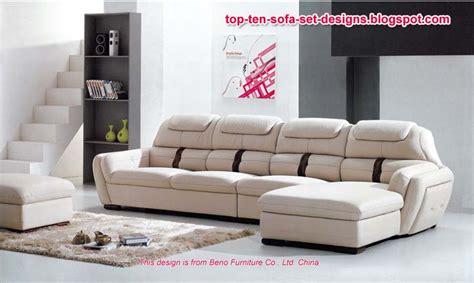 home interior designe top 10 sofa set designs top ten sofa set designs from china