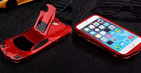 cool cases for iphone 6 top 10 best cool iphone 6 cases heavy