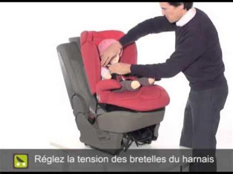 installer un siege auto bebe confort top 10 bebe confort sièges auto bébé doovi