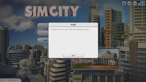 Simcity Meme - sim city 2013 simcity release controversy know your meme