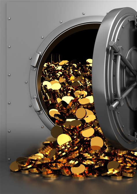 certificate  treasury  cash management training