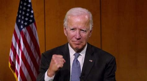 Biden wins at the polling station that opened the US ...