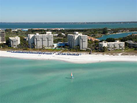 Sarasota Boat Club by The Resort At Longboat Key Club Longboat Key Florida