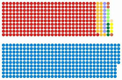 Commons Election Composition 1979 Svg Parliament Elected