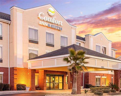 comfort inn and suites ga comfort inn suites in statesboro ga 912 681 2