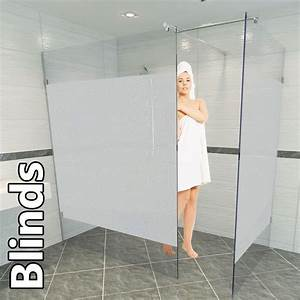 Duschtrennwand Bodengleiche Dusche : begehbare dusche glastueren ~ Michelbontemps.com Haus und Dekorationen