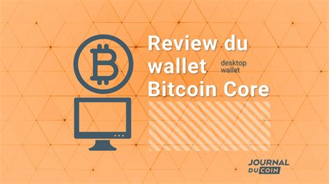 It has a circulating supply of 0 btcc coins and a max supply of 21 million. Bitcoin Core - Avis et Review du client Bitcoin Officiel ...