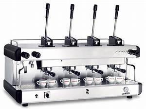 Meilleur Machine A Café : machine caf professionnelle traditionnelle conti cc100 ~ Melissatoandfro.com Idées de Décoration