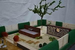 Pflegeleichter Garten Ohne Rasen : gartenatelier planung und gestaltung von naturzonen pflegeleichter garten ~ Markanthonyermac.com Haus und Dekorationen