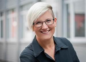 Goä Abrechnung Beispiel : abrechnung lupenbrille und dentalmikroskop lupenbrille ~ Themetempest.com Abrechnung