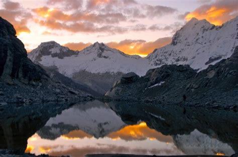 Kordiljeri, Dienvidamerika 10 | Foto.oHo.lv
