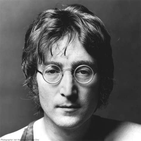 Best Lennon Songs 10 Best Lennon Songs Eransworld