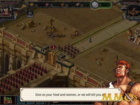 spartan war spartan wars review