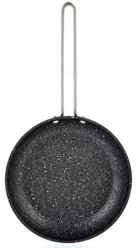rock   frying pan   canadian tire