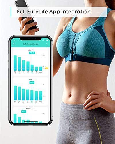 eufy c1 bluetooth smart scale deals coupons reviews