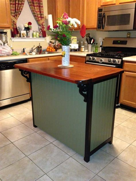 kitchen island table ideas small kitchen island table ideas cylinder glass vase