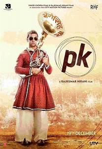 Pk Movie Released New Funny Images
