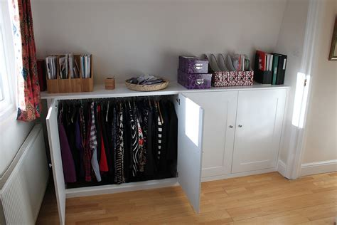 Bespoke bookcases london, half height video card half
