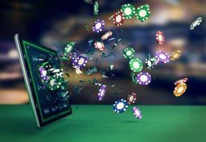 usa online casinos for real money
