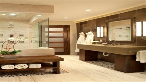asian style bathroom vanities zen bathroom spa