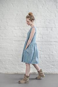 Not Perfect Linen : 1000 images about linen clothes by not perfect linen on pinterest linen blouse linen tops ~ Buech-reservation.com Haus und Dekorationen
