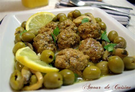 recette de cuisine tv plats et recettes et voeux pour l aid el kebir adha 2017