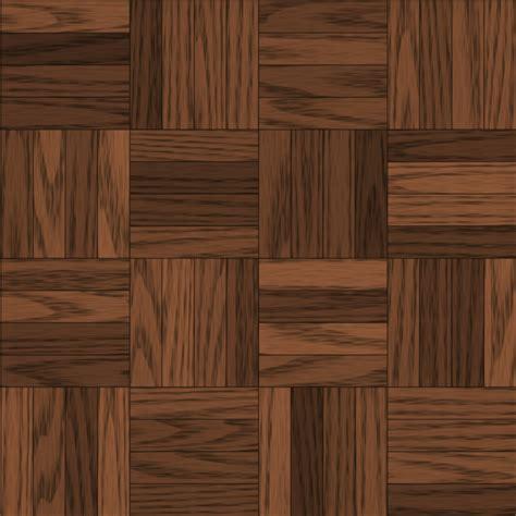 wood parquet flooring tiles floor matttroy