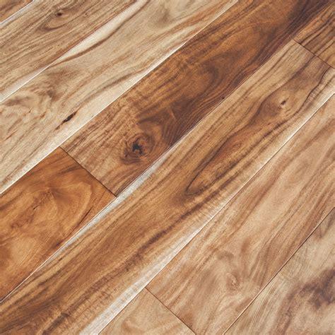 hardwood floors ebay acacia walnut engineered hardwood wood flooring floor sle ebay