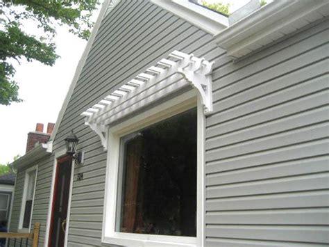 windows window trellises window trim exterior pergola