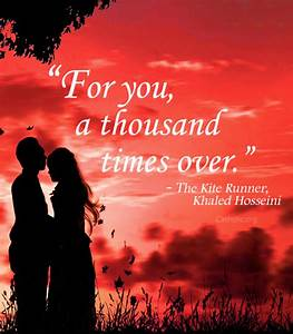 Romantic Words Of Love For Your Loved One | www.pixshark ...
