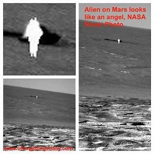 UFO SIGHTINGS DAILY: 3/1/13 - 4/1/13