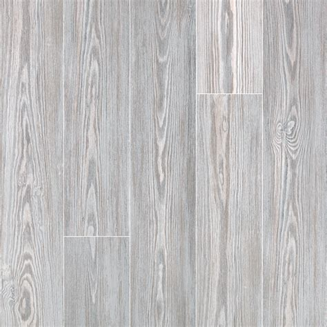 Shop Laminate Flooring At Lowes Wood Laminate White In