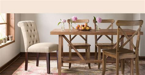 Dining Room Sets Target Mariaalcocercom
