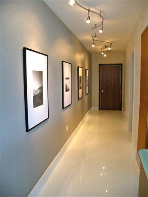 image result for hallway colors hallways