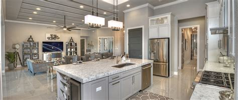 Ryland Homes Design Center Dundee Il by Ryland Home Design Center Ftempo