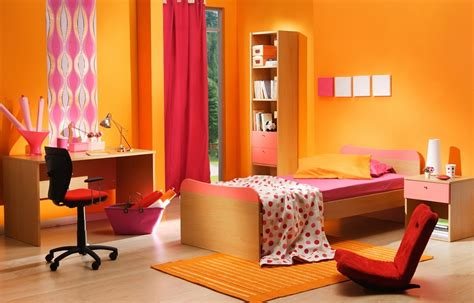 Awesome Ideas Of Tumblr Bedrooms For Girls Atzinecom