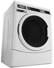 Buy Maytag Front Load Washer 10.5kg MHN33PNCGW – Price