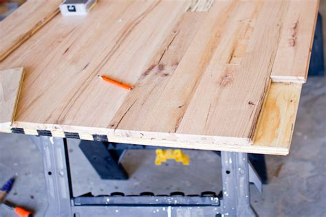 hardwood kitchen table floors dining room table best dining room colors floor ideas