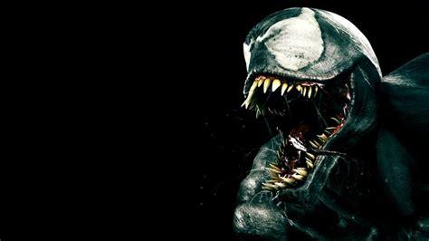 Venom 2018 Movie Hd 4k Wallpapers