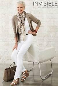 Vetement Femme 50 Ans Tendance : pin by nancy hagan on clothes mode mode femme 40 ans ~ Melissatoandfro.com Idées de Décoration