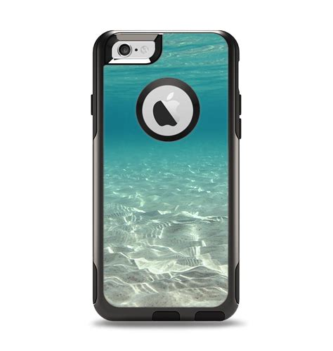 otterboxes for iphone 6 image gallery iphone 6 otterbox cases