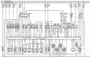 Wiring Diagram Skoda Octavia 2