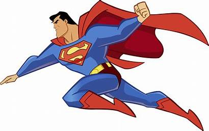 Clipart Superheroes Resolution Transparent Superhero Webstockreview Graphics