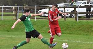 North Wales football results: February 3-4, 2017 - Daily Post  onerror=