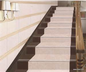 polished stair tiles stair tiles series 1120 68 for sale factories manufactures suppliers