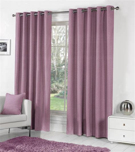 Curtain Panels by 25 Collection Of 54 Inch Curtain Panels Curtain Ideas